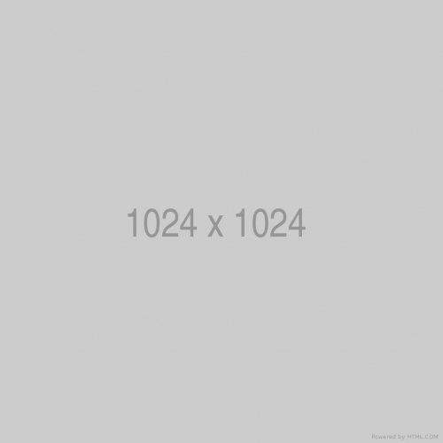 1024x1024